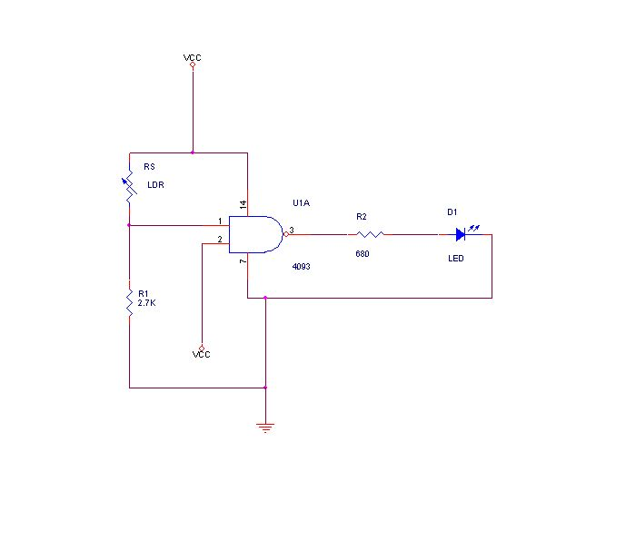 Schema Elettrico Per Crepuscolare : Grix interruttore crepuscolare