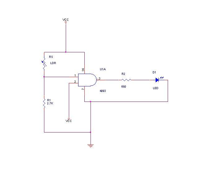 Schema Elettrico Interruttore : Grix interruttore crepuscolare