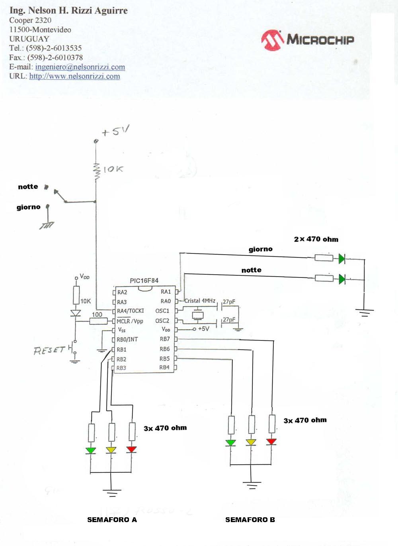 Schemi Elettrici Arduino : Schema elettrico giorno notte presepe kit interruttore